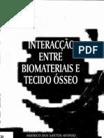 1742_TD_01_P.pdf