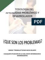 Apr Problmico 110214161158 Phpapp01