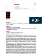 ENCICLObdsmVol[1].1_A-B_Versión20