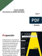 tallerdediagramacin5-121022175017-phpapp02