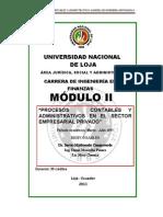 Módulo-2-Procesos-Contables-y-Administrativos-en-el-Sector-Empresarial-Privado.pdf