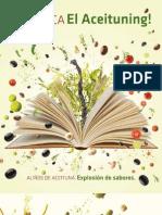 recetario_aceitunas_mesa.pdf