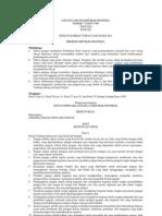 Undang-Undang-tahun-1996-07-96