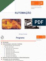 Automacao_acet