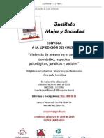eventos ambito psi - noticiero appia nº05 - 22.03.2013