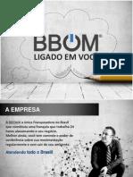 apresentacao_bbom
