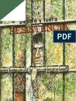 Dentro y Fuera. Resistencia - Fausto Ragel