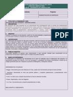 Taller 3 Experiencia de Cibercultura - GERARDO ERAZO - Individual.pdf
