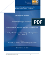 GaGovea Redaccion Estrategia Didactica (1)