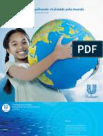 Cartilha Meio Ambiente.pdf