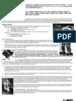 Rp3lk4022x Manual