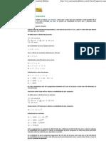 Juros Compostos - Matemática Financeira - Matemática Didática.pdf
