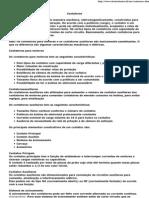 Contatores.pdf