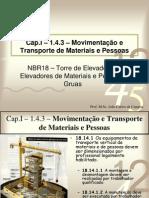 Cap.I - 1.4.3 - Movimentação e Transportes.pdf