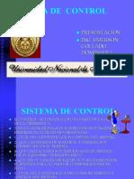 Pi415 Cap 12-13 Estrategias de Control