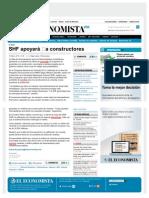 12-03-12 SHF APOYARÁ A CONSTRUCTORES