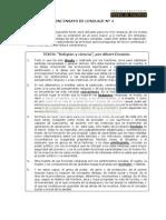 Mini Ensayo N-¦ 4 Lenguaje.pdf