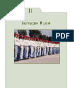 67504055-Instruc-Militar-manual-SMN.pdf