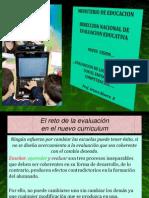 Presentacion Competencias Educativas.