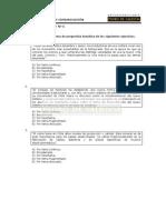Desafi¦üo N-¦ 5 Lenguaje.pdf