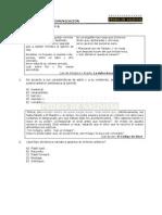 Desafi¦üo N-¦ 8 Lenguaje.pdf