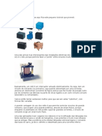 Turorial-Chave-de-seta-rele-diodo (1).doc