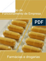 cartilha_farmacias_drogarias