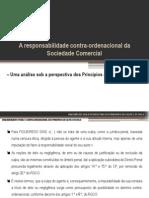 CONTRA-ORDENAÇÕES, DOLO E CULPA.pptx