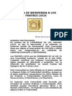 Fratres Lucis 000.doc