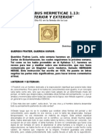 FratresLucis 013.doc