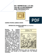 Fratres Lucis068.doc