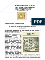 Fratres Lucis057.doc