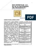 Fratres Lucis027.doc