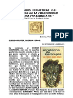 Fratres Lucis029.doc