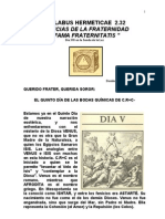Fratres Lucis054.doc