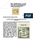 Fratres Lucis058.doc