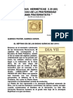 Fratres Lucis060.doc