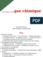 Cinetique.pdf