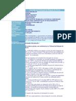Acórdão TRP 534/09.1TDLSB-A.P1