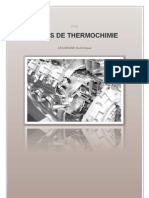 05082012152958thermochimieCOURS.pdf
