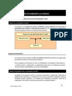 03 Elaboracion y Evaluacion de Proyectos (1-2)