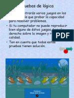 Pruebas_de_lógica