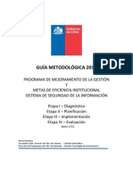 Articles-51683 Intro Guia Metodologica062012