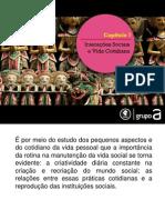 CAPÍTULO_07