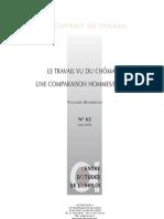 travail_chomage_comparaison_hommes_femmes_62.pdf