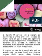 CAPÍTULO_14