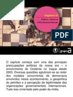 CAPÍTULO_22