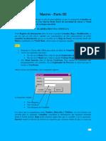 Macros_de_Excel_III_Office_2007.doc