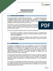 Bases de Postulación Universidades de Excelencia refromas actualizadas 2