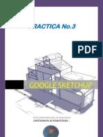 Guia Google Sketchup[1]